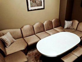 Lounge麻美 甲府ラウンジ SHOP GALLERY 3