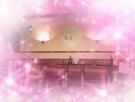 KiraKiraGirls(キラキラガールズ) 立川キャバクラ SHOP GALLERY 2