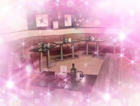 KiraKiraGirls(キラキラガールズ) 立川キャバクラ SHOP GALLERY 5