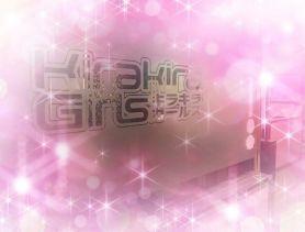 KiraKiraGirls(キラキラガールズ) 立川キャバクラ SHOP GALLERY 1
