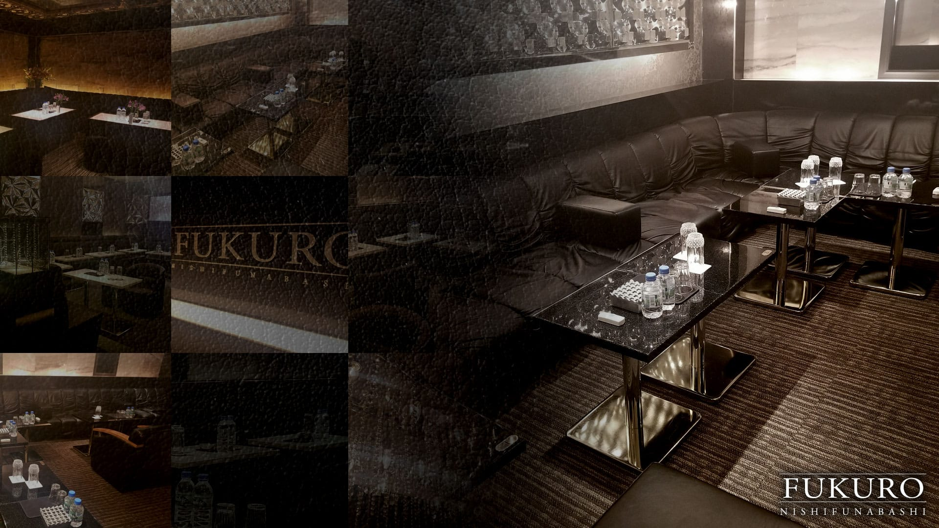 FUKURO(フクロウ) TOP画像