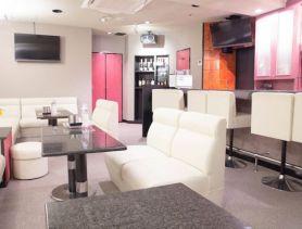 Lounge Miel~ミュエル~ 難波ラウンジ SHOP GALLERY 1