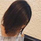かおり Lounge Miel~ミュエル~ 画像20180209134614472.png