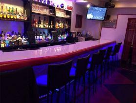Bar OLEO(オレオ) 新橋ガールズバー SHOP GALLERY 1