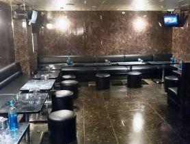Night Lounge Lila Rose(ナイトラウンジリラローズ) 西川口スナック SHOP GALLERY 3