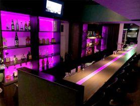 Bar Lounge RESPLNDIR~レスプランディ~ 三軒茶屋ガールズバー SHOP GALLERY 1