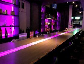 Bar Lounge RESPLNDIR~レスプランディ~ 三軒茶屋ガールズバー SHOP GALLERY 2