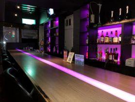 Bar Lounge RESPLNDIR~レスプランディ~ 三軒茶屋ガールズバー SHOP GALLERY 3