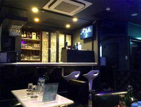 Club Sympathy(シンパシー) 新橋スナック SHOP GALLERY 1