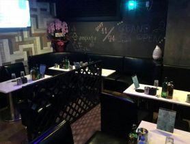 Club Sympathy(シンパシー) 新橋スナック SHOP GALLERY 3