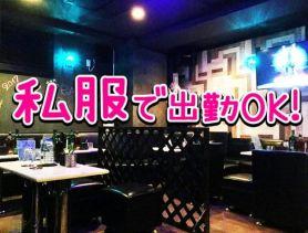 Club Sympathy(シンパシー) 新橋ラウンジ SHOP GALLERY 3