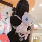 悠奈 Club Sympathy(シンパシー) 画像20191009102125323.JPG