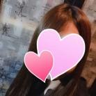 ちい Club Sympathy(シンパシー) 画像20191009102649629.JPG