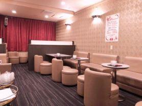 Club ROSE(ロゼ) 横須賀クラブ SHOP GALLERY 2