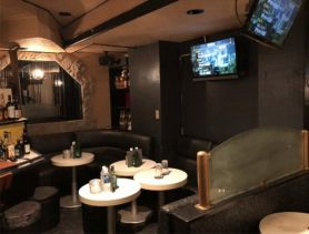 New ClubLidoisle(リドアイル) 町田キャバクラ SHOP GALLERY 3
