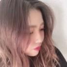 マイ New ClubLidoisle(リドアイル)【公式求人・体入情報】 画像20181119194842824.jpg