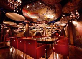 Bar Edmund(エドモンド) 三軒茶屋ガールズバー SHOP GALLERY 3
