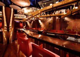 Bar Edmund(エドモンド) 三軒茶屋ガールズバー SHOP GALLERY 2