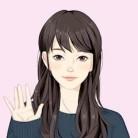 吉田 桜 CLUB ATHENA(アテナ)【公式求人・体入情報】 画像20201112174655769.jpg