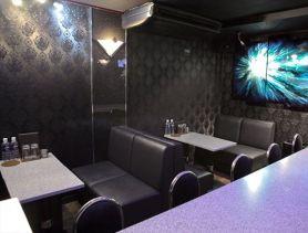 Girl's Bar AURORA (アウロラ) 新橋ガールズバー SHOP GALLERY 4