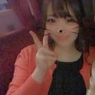 Girl's Bar AURORA (アウロラ) みすすちゃん