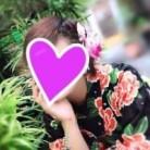 みやび Girl's Bar AURORA (アウロラ) 画像20181102190034202.jpg