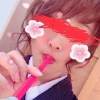 のん Girl's Bar AURORA (アウロラ)【公式求人情報】 画像2