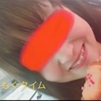 のん Girl's Bar AURORA (アウロラ)【公式求人情報】 画像3