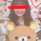 のん Girl's Bar AURORA (アウロラ) 画像20190704163652505.jpg