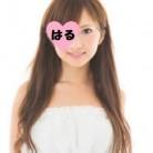 はる Girl's Bar AURORA (アウロラ)【公式求人・体入情報】 画像20201112173419240.jpg
