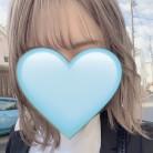 れい Girl's Bar AURORA (アウロラ)【公式求人・体入情報】 画像20201112173529483.jpg