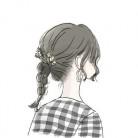 すずか Girl's Bar AURORA (アウロラ)【公式求人・体入情報】 画像20201112173627434.jpg
