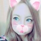 うめ GIRL'S CAFE floral(フローラル) 画像20181126125318375.jpg