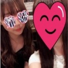 ゆいか GIRL'S CAFE floral(フローラル) 画像20181126125853652.jpg