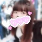 さき GIRL'S CAFE floral(フローラル) 画像20181126125920330.jpg