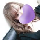 Suzuka 【蘇我】アンサンブル 画像20190401154846564.jpg