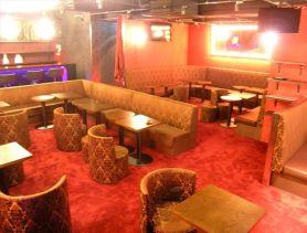 Lounge Do(ラウンジ ドゥー) 桜木町ラウンジ SHOP GALLERY 2