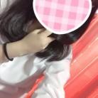 まゆ しゅがーらっしゅ 画像20190403115701577.JPG