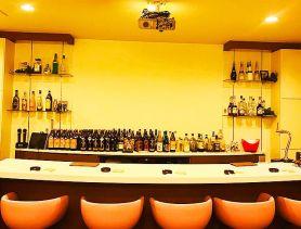 Girl's Bar MY STORY(マイストーリー) 倉敷ガールズバー SHOP GALLERY 2