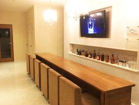 Lounge First(ラウンジファースト) 倉敷ラウンジ SHOP GALLERY 1