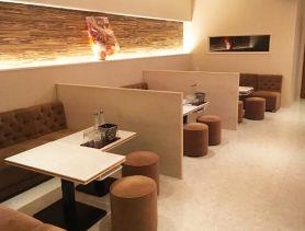 Lounge First(ラウンジファースト) 倉敷ラウンジ SHOP GALLERY 2