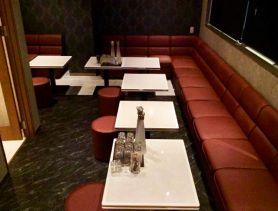 Lounge First(ラウンジファースト) 倉敷ラウンジ SHOP GALLERY 3