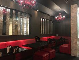 IZAC Japanese & dining(イザック) 山形スナック SHOP GALLERY 3