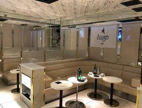 New Club Ange(アンジュ) 練馬キャバクラ SHOP GALLERY 1