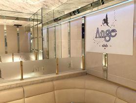 New Club Ange(アンジュ) 練馬キャバクラ SHOP GALLERY 2