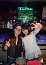 【川崎駅】LEONESSA(レオネッサ) 溝の口ガールズバー SHOP GALLERY 2