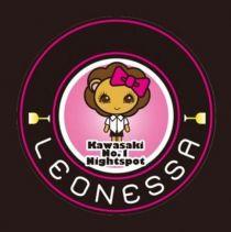 【川崎駅】LEONESSA(レオネッサ) 川崎ガールズバー SHOP GALLERY 4