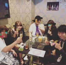 【川崎駅】LEONESSA(レオネッサ) 川崎ガールズバー SHOP GALLERY 5