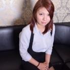 レイ 【川崎駅】LEONESSA(レオネッサ) 画像20190109134425341.jpg