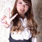 レオガールズ 【川崎駅】LEONESSA(レオネッサ) 画像20190109134437147.jpg